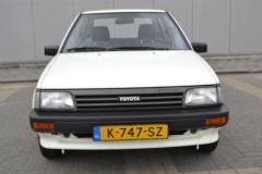 Toyota-Starlet-1
