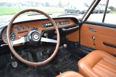 Lancia-Fulvia-12
