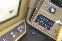 Ford-Thunderbird-18