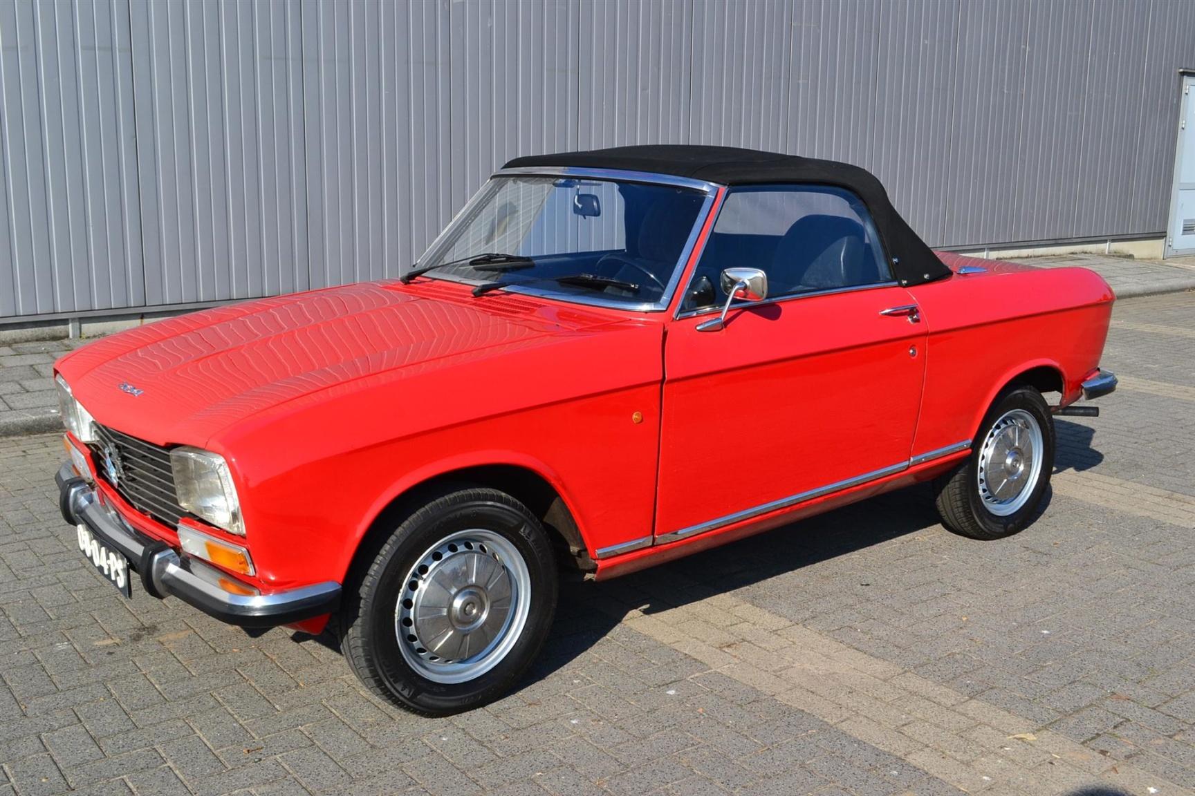 Peugeot-304-5