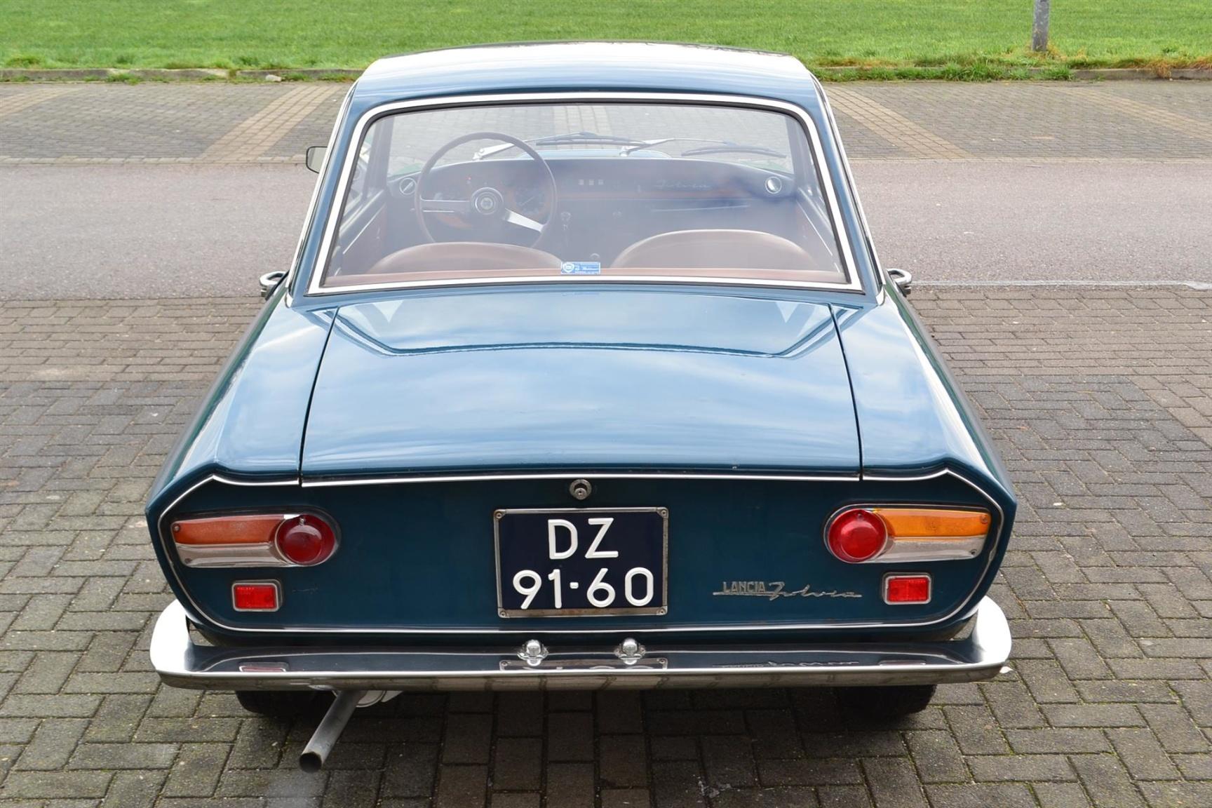 Lancia-Fulvia-9