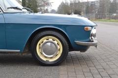 Lancia-Fulvia-5