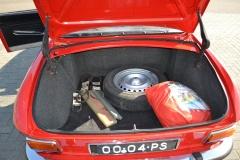Peugeot-304-28