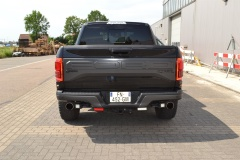Ford USA-F-150-30