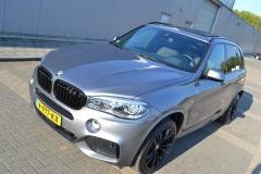 BMW-X5-40