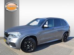 BMW-X5-0