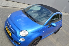 Fiat-500C-33
