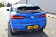 BMW-X2 XDRIVE20I-26