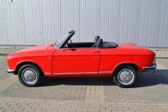 Peugeot-304-33