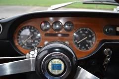 Lancia-Fulvia-15