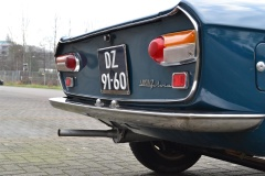 Lancia-Fulvia-8