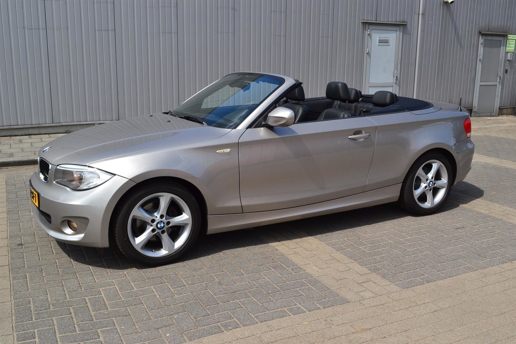 BMW-1 Serie-22
