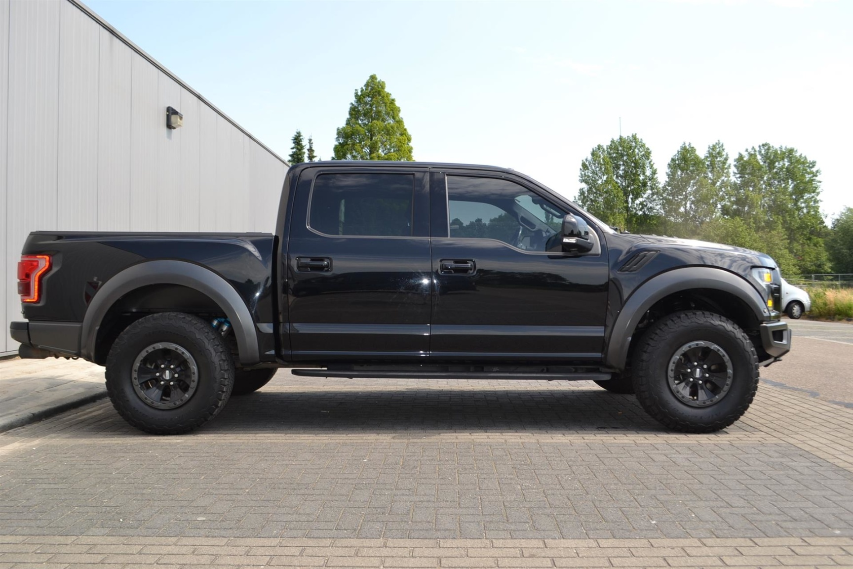 Ford USA-F-150-36
