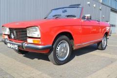 Peugeot-304-39
