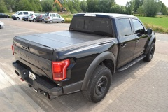 Ford USA-F-150-6