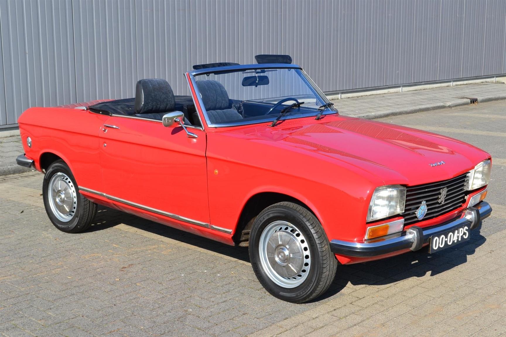 Peugeot-304-2