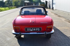 Peugeot-304-9