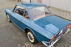 Lancia-Fulvia-39
