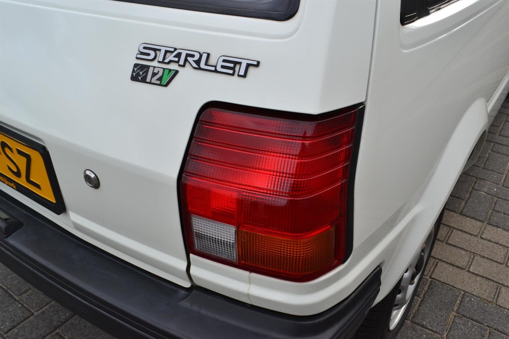 Toyota-Starlet-31
