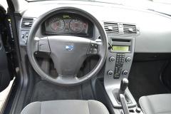 Volvo-C30-11