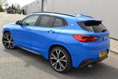 BMW-X2 XDRIVE20I-3