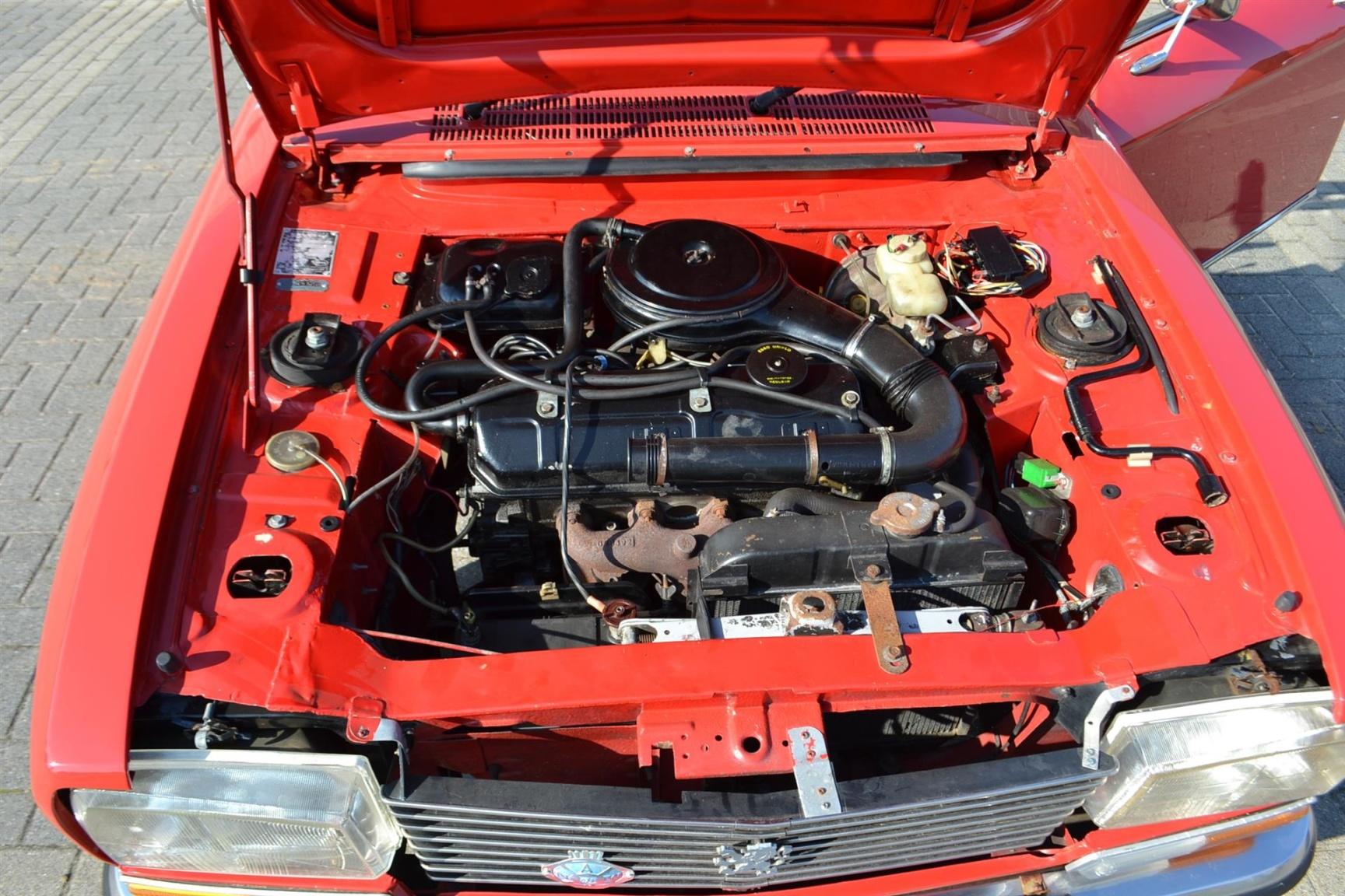 Peugeot-304-26