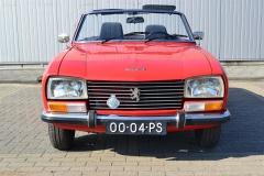 Peugeot-304-1
