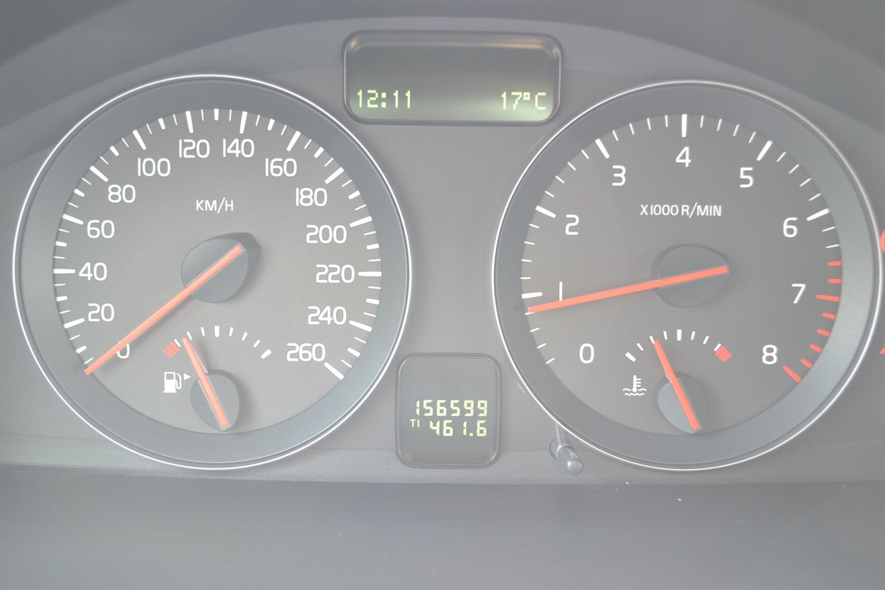 Volvo-C30-15
