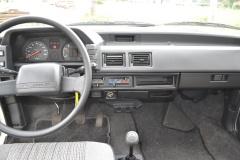 Toyota-Starlet-8