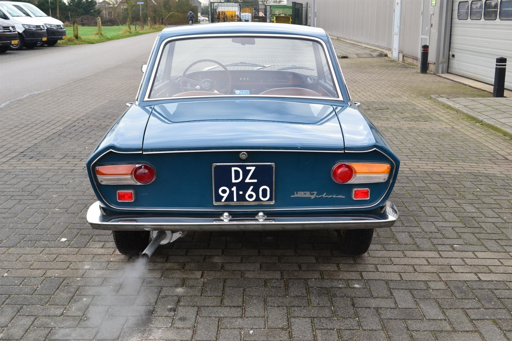 Lancia-Fulvia-25