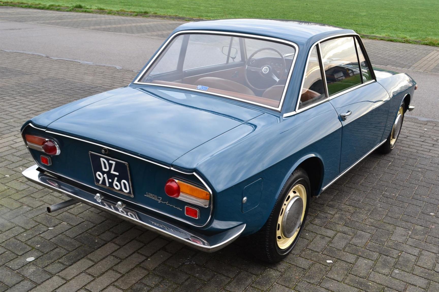 Lancia-Fulvia-6