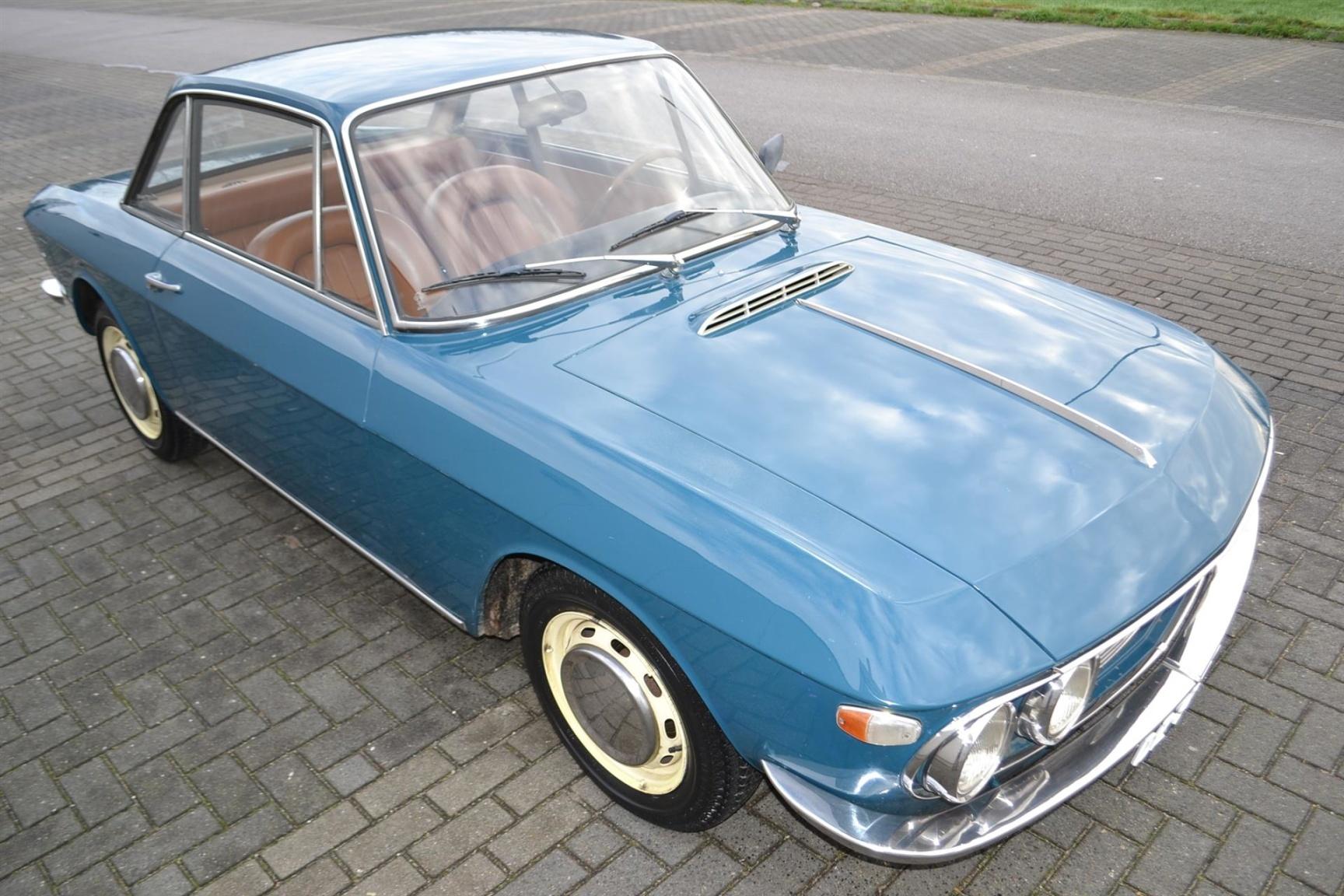 Lancia-Fulvia-38