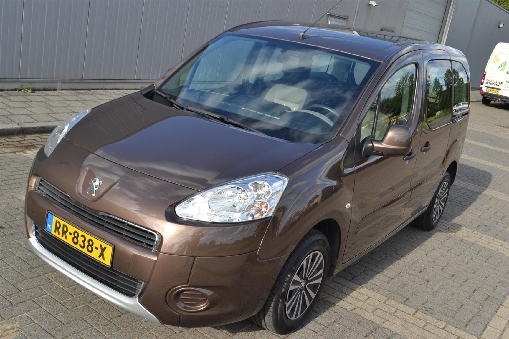 Peugeot-Partner-41