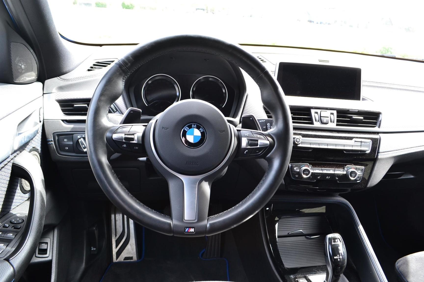 BMW-X2 XDRIVE20I-8