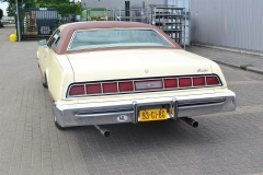 Ford-Thunderbird-27