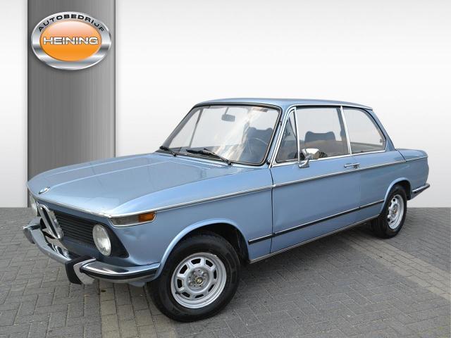 BMW-1602
