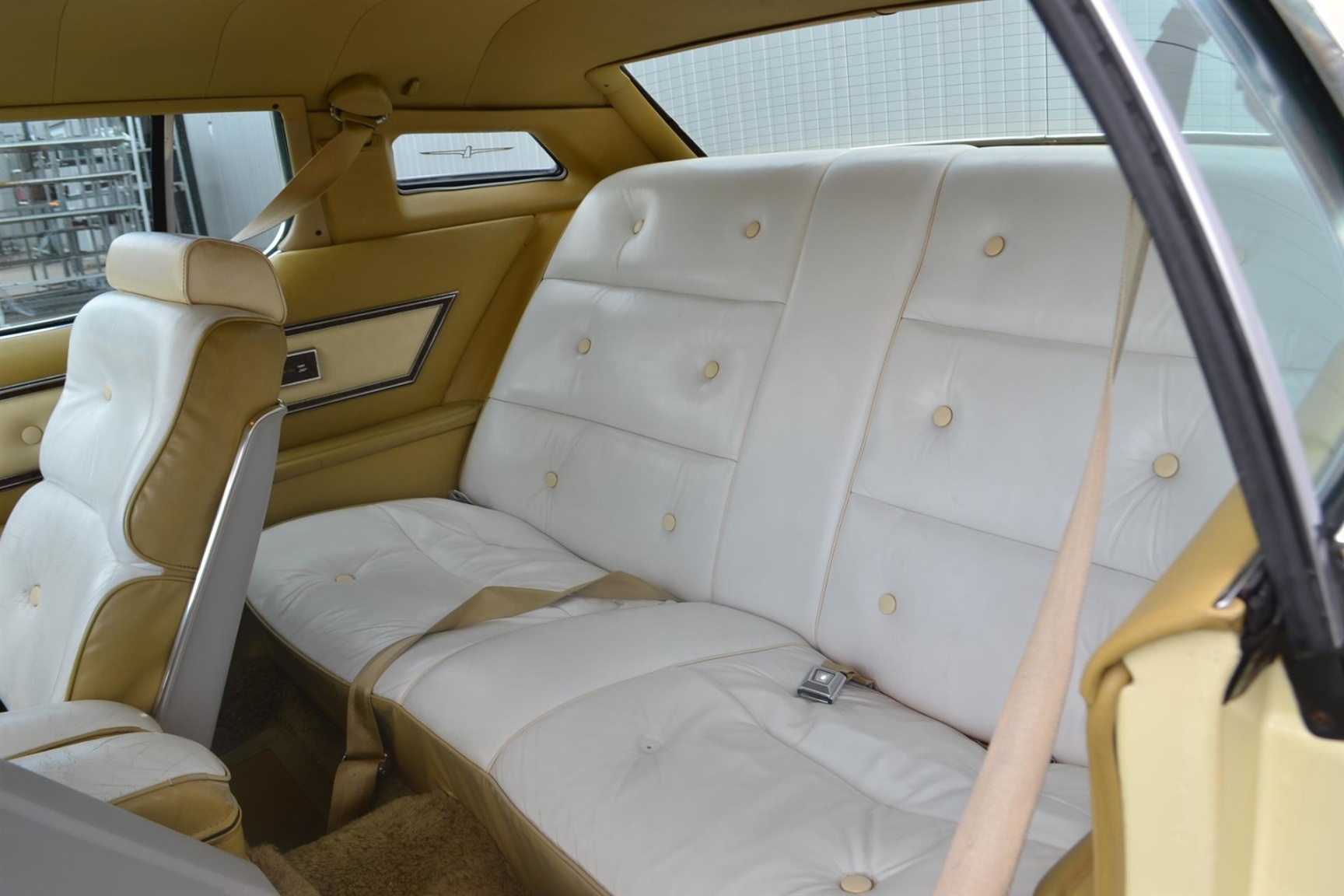Ford-Thunderbird-11