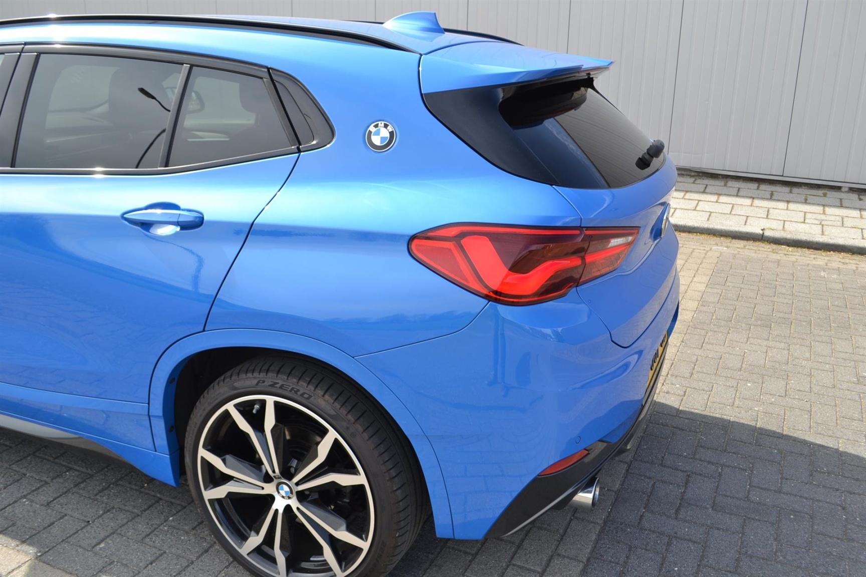 BMW-X2 XDRIVE20I-36